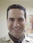 Dr. Gerardo Terán García