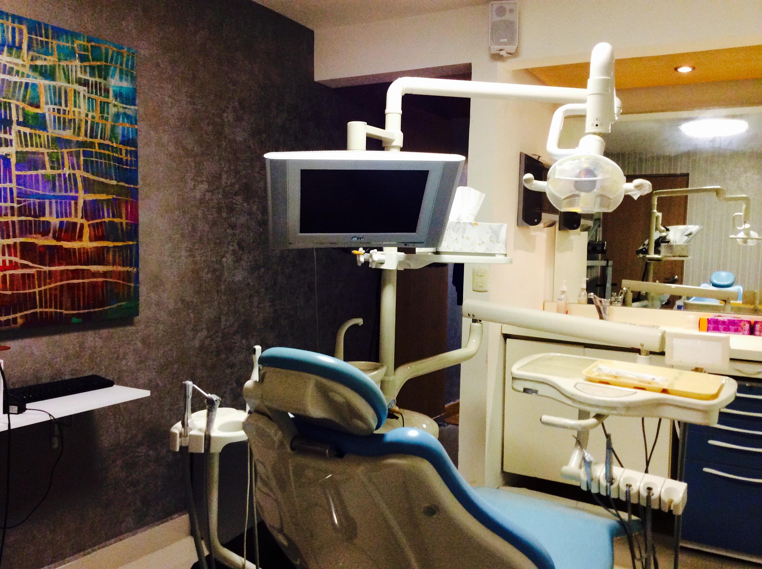 Periodoncia e Implantología