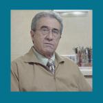 Dr Gerardo Teran Zambrano