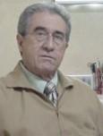 Dr. Gerardo Terán Zambrano