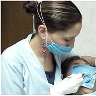 Endodoncia en Monterrey