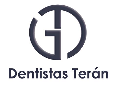Dentistas Teran en Monterrey