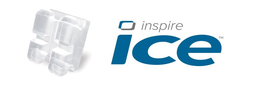 inspire-ice